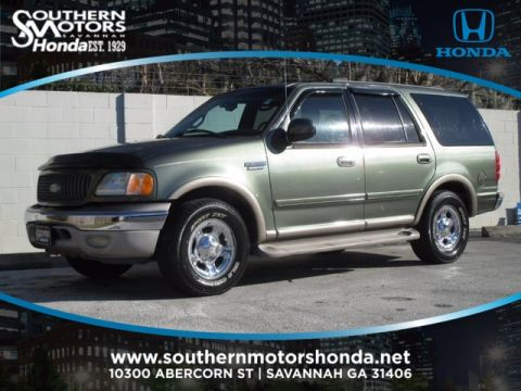 Pre Owned 2007 Saturn Vue I4 Sport Utility In Savannah